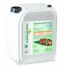 Iperen FoliaStim Mix TE Liquid