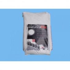 Sredstvo za zasenčivanje Shadefix