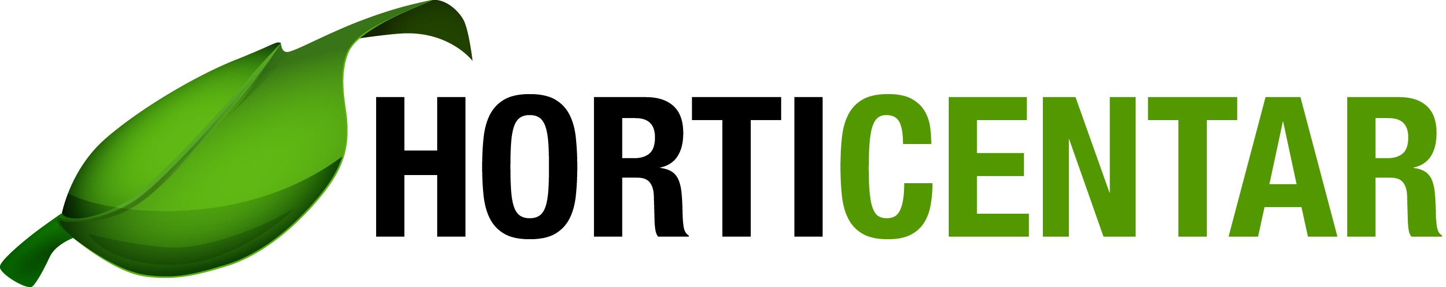 Horticentar Adria Web Shop